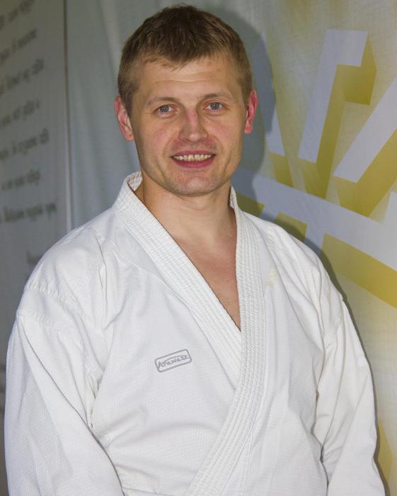 Pavel Pyatko