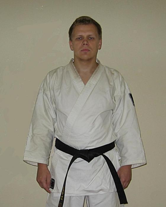 Vlad Shakhov